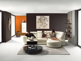 Interior Design Ideas Small Living Room by Top Decorating Ideas Living Rooms U2014 Home Landscapings