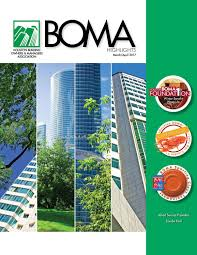 Pyramid Roofing Houston by Boma Highlights March April 2017 By Houston Boma Issuu