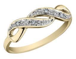gold promise rings promise rings catalog promise rings
