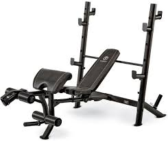 Buy Cheap Weight Bench Best 25 Marcy Home Gym Ideas On Pinterest Marcy Bench Home