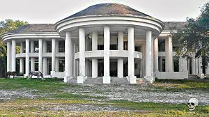 abandoned mansions for sale cheap abandoned mansions wonder house fantastic mansion property youtube