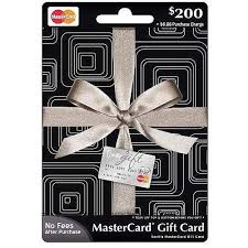 sell my gift card online review updated 2017 does it work what gift cards does walmart sell