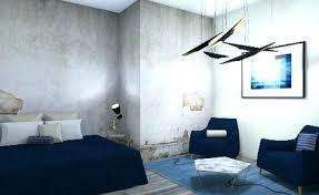 chambre d hotel originale chambre d hotel design chambre dhatel chambre hotel design luxe