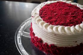 frost u0026 serve red velvet cake recipe