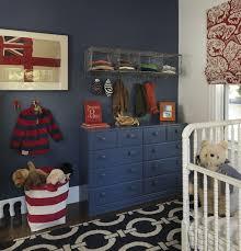 Baby Boy Color Schemes 10 Adorable Baby Nursery Color Schemes For Your Baby U0027s Room U2013 Kids