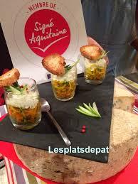 cours de cuisine aquitaine cours de cuisine aquitaine awesome atelier tapas pour signé