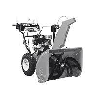 home depot black friday snowblower sale shop snowblowers at homedepot ca the home depot canada