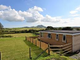 nefyn cottages self catering holiday rentals sykes cottages