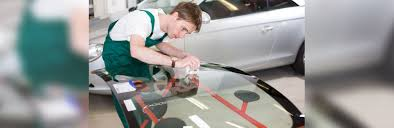 repair glass aaction auto glass windshield repair temple tx
