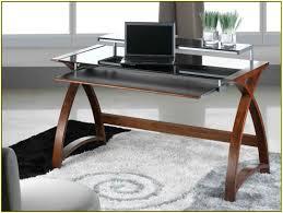 cool computer desks home design ideas