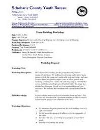 Aviation Resume Template Essay Regarding The Dangers Of Football Esl Thesis Proposal