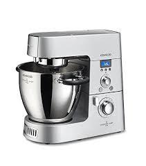 cuisine multifonction thermomix meilleurs robots cuiseur test avis et comparatif 2018 guide