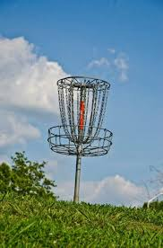 black friday disc golf 25 best disc golf center ideas on pinterest closest mall to me