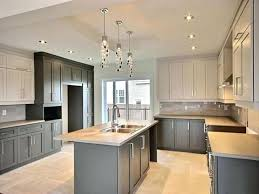 large kitchen island house plans with large kitchen island house plans with large kitchen