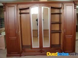 armoire chambre a coucher beautiful chambre a coucher avec grande armoire photos