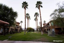 Westin Desert Willow Villas Floor Plans marriott u0027s desert springs villas ii palm desert ca 2017 hotel