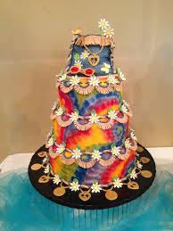 ideas about hippie birthday cake bridal catalog
