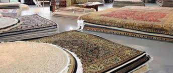 Carpet Mart Lancaster Pa by Lancaster Rug Company Oriental U0026 Braided Rugs Shopping