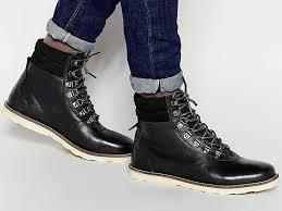 10 best men u0027s boots the independent