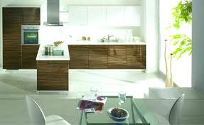 dessiner sa cuisine en 3d gratuitement concevoir sa cuisine en 3d plugin click cuisine creer sa cuisine en