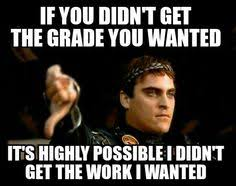 Classroom Memes - pin by vera anderson on classroom memes pinterest classroom