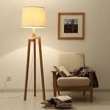 Tall Floor Lamps For Living Room Tall Bedroom Floor Lamps Full Size Of Home Lights Desk Bhs