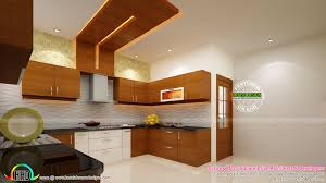 Beautiful Modern Kitchen Designs by Interesting Modern Kitchen Design Kerala Brilliant Style Designs