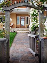 Front Porch Column Covers by Pictures Of Columns In Living Room Exterior Trim Molding And Hgtv
