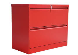modern white filing cabinet professional matt red 2 drawer lateral file cabinet toronto new in