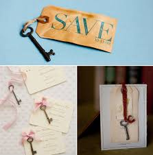 save the date ideas diy 10 unique diy wedding save the date ideas elegantweddinginvites