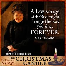 12 best susan boyle images on candles