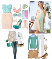 gallery of what color is mint green in aeeb seafoam green and