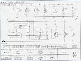 mazda 323 wiring diagram free style by modernstork