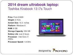 black friday toshiba laptop top laptops to buy 2014 black friday