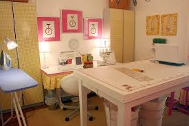 craft room layout designs beautiful sewing craft room design ideas photos home design