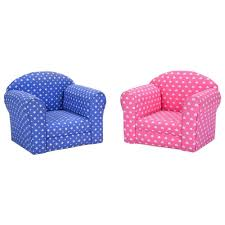 Baby Sofa Chair by China Baby Sofa Chairs China Baby Sofa Chairs Manufacturers And