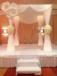 chuppah rental miracle chuppah event rentals san francisco ca weddingwire