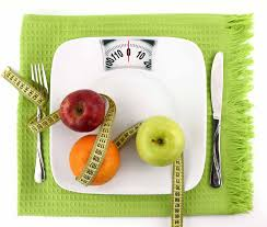 hcg weight loss in grand junction