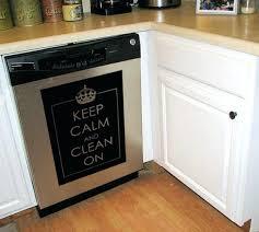 recouvrir meuble de cuisine stickers meuble de cuisine magnetoffon info