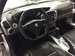 porsche steering wheel porsche carrera 996 carbon fiber steering wheel u2013 euroboutique us