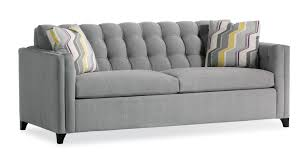 Home Decor Liquidators Mattresses by Best Sofa Bed Mattress Home Design Ideas