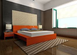 Simple Bedroom by Simple Bedroom Design Excellent Bedroom Simple Bedroom Design But