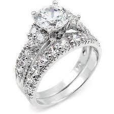jewelry rings ebay images Sterling silver engagement rings ebay JPG
