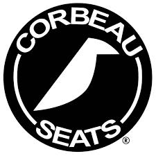 subaru emblem drawing corbeau