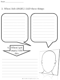 ideas of therapy worksheets for children for worksheet