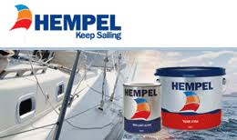 boatpaint co uk the online source for quality marine paint