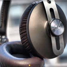 black friday headphones sennheiser 2073 best germany images on pinterest germany headphones and ears