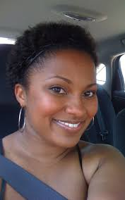 3539 best bald or twa natural hairstyles images on pinterest