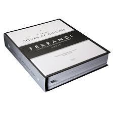 livre cours de cuisine itinéraires d un gourmand adfields itinéraires d un gourmand
