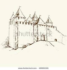 old castle stock images royalty free images u0026 vectors shutterstock